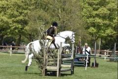 Chloe-Owen-and-Llanarth-Windsor
