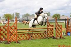 Philippa-Bamford-and-Dunally-Lass