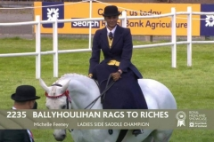 Emma-Dewhurst-and-Ballyhoulihan-Rags-to-Riches