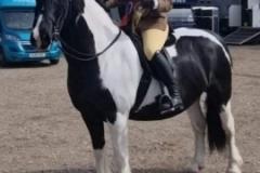 hoffnant-chanel-rider-Emma-Johnson
