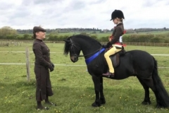 Alexandra-Svensson-and-Parkbourne-Roebuck