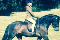 Langfield Lord asriel Rider Olivia Taylor