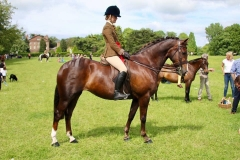 Crosswell Caitlin and Sophie Judge