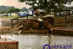 Jodie-Haywood-and-Glynceirch-Amlyn_