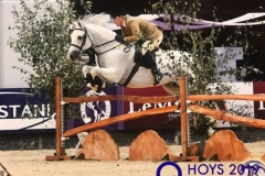 Fiona-Aston-and-Nimbus-Blaise-2